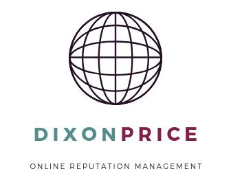 Dixon Price Logo